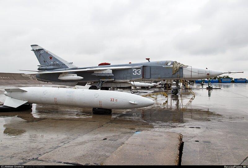 Су-2.jpg