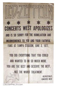 tampa77-apology_ad.jpg