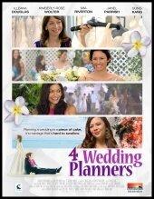 4 планировщика свадеб