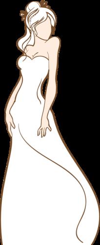 Клипарт
