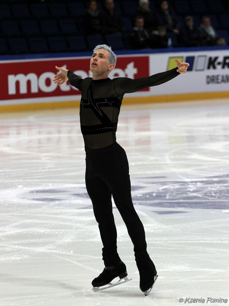 Эшли Вагнер & Адам Риппон / Ashley WAGNER & Adam RIPPON USA - Страница 5 0_c74de_7702cd11_orig