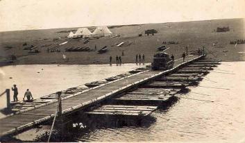 Pontoon-Bridge-Complete.jpg