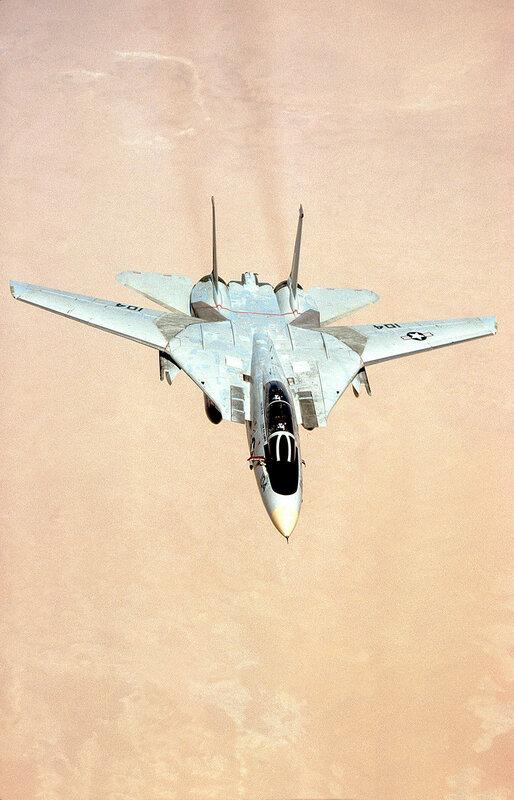DF-ST-85-03739