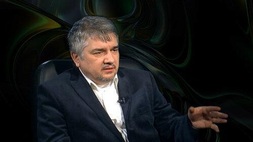 smotret-online-tv-rostislav-ishenko.jpg