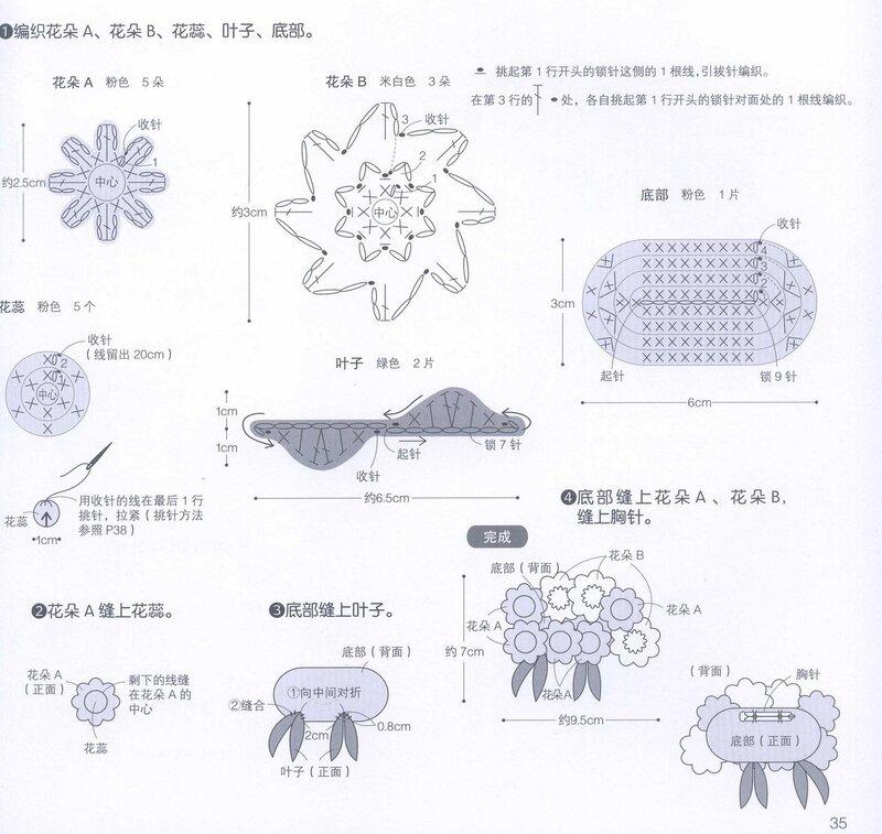 FlAc (010)a.jpg