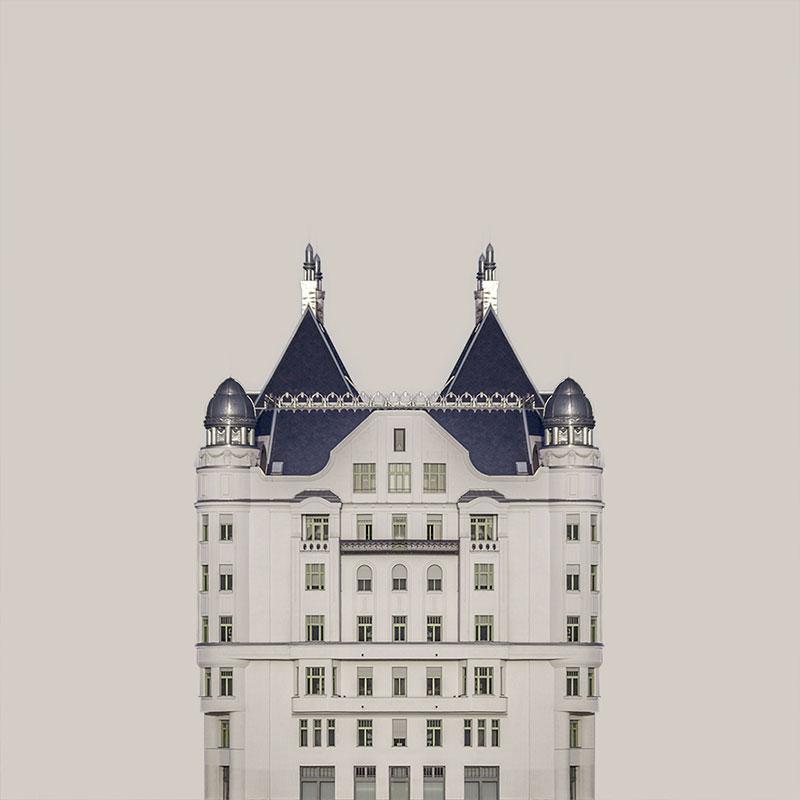 Urban Symmetry, Zsolt Hlinka0.jpg