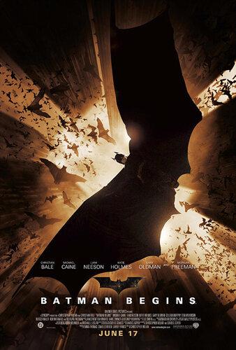 Бэтмен Начало.jpg