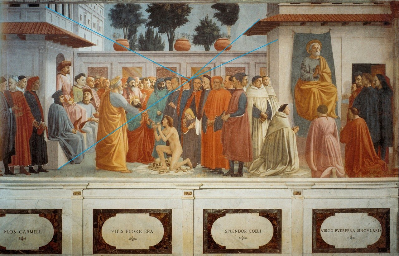 Masaccio__Raising_of_the_Son_of_Teophilus_and_St__Peter_Enthroned__fresco.jpg