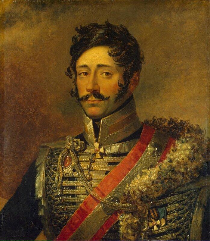 993209308_Dawe_George_ZZZ_Portrait_of_Alexey_P._Melissino_1759_1813_122_39lo.jpg