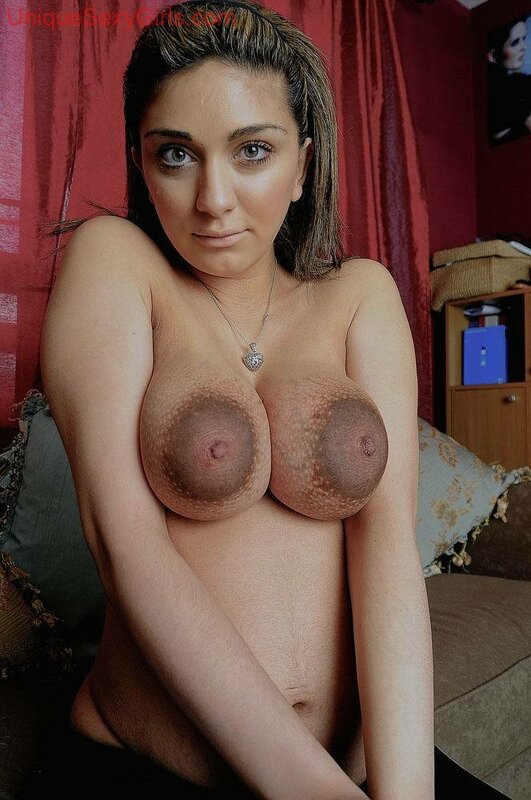 Nude girls hq pic