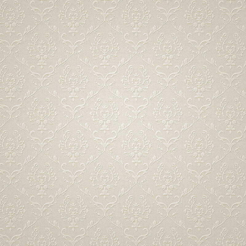 【背景挂件分隔线素材篇】浮雕效果背景素材 第1辑 - 浪漫人生 - .