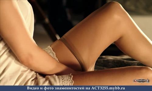 http://img-fotki.yandex.ru/get/16159/136110569.1d/0_143020_30dde684_orig.jpg
