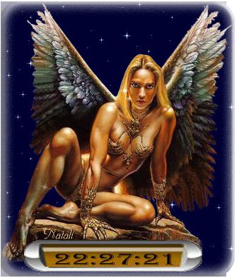 Ангел...png