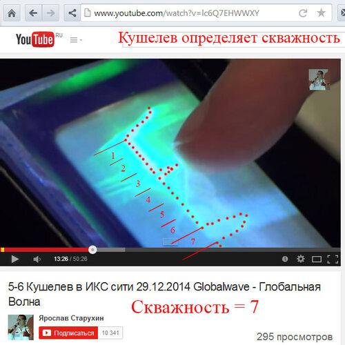 https://img-fotki.yandex.ru/get/16159/158289418.1b6/0_10b99c_1f56d9be_L.jpg