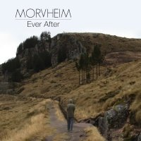 Morvheim > Ever After (2015)