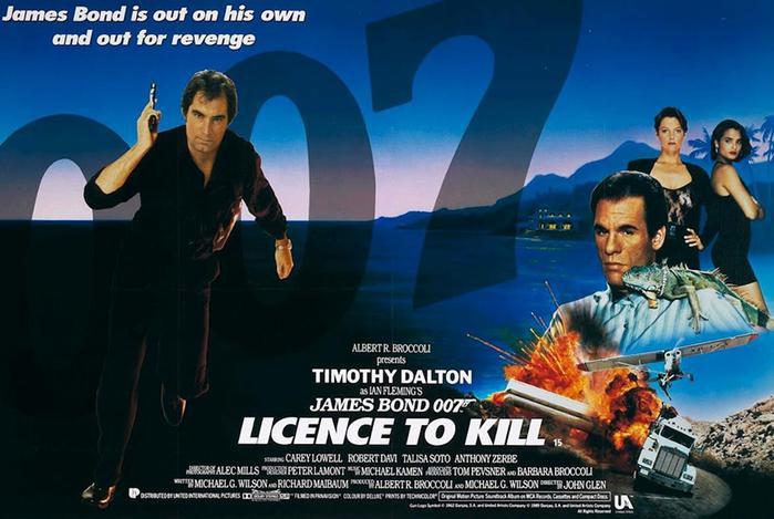Все фильмы об агенте 007 в галерее «Ленты.ру» 0 11214f e40ef57 orig