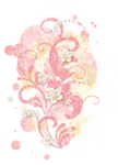 w_Lilas_MademoiselleManon_Accent (7).png