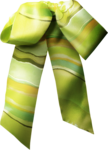 ldavi-wintermouestocking-ribbonbow2.png