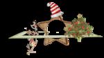 16_Christmas (18).png