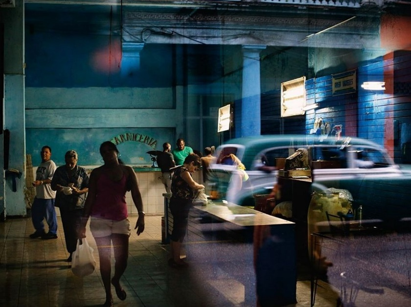 Лучшие фото недели отNational Geographic 0 141bf4 62ec062c orig