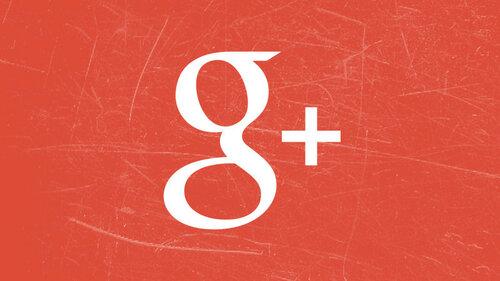 google-plus-logo2-1920-800x450.jpg