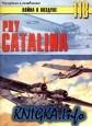 Война в воздухе №118. PBY Catalina
