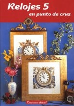 Журнал Artime Relojes 5