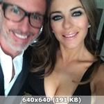 http://img-fotki.yandex.ru/get/16159/312950539.17/0_133f54_9aa59761_orig.jpg
