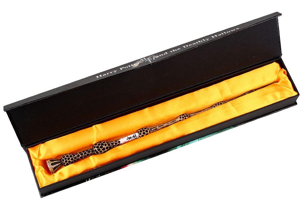 Волшебная палочка Дамблдора