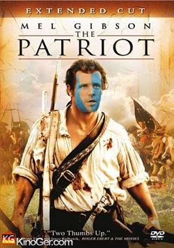 Der Patriot (2000)
