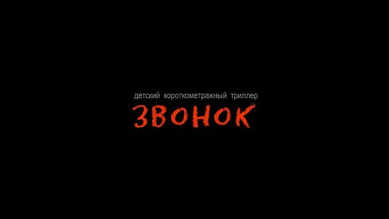 http//img-fotki.yandex.ru/get/16159/40980658.0/0_115e78_fec7a824_orig.jpg