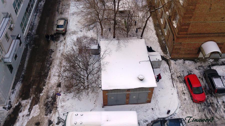 зима-2014-10.jpg