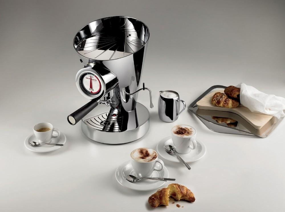 Bugatti кофемашины Краснодар Кофейня и кофе