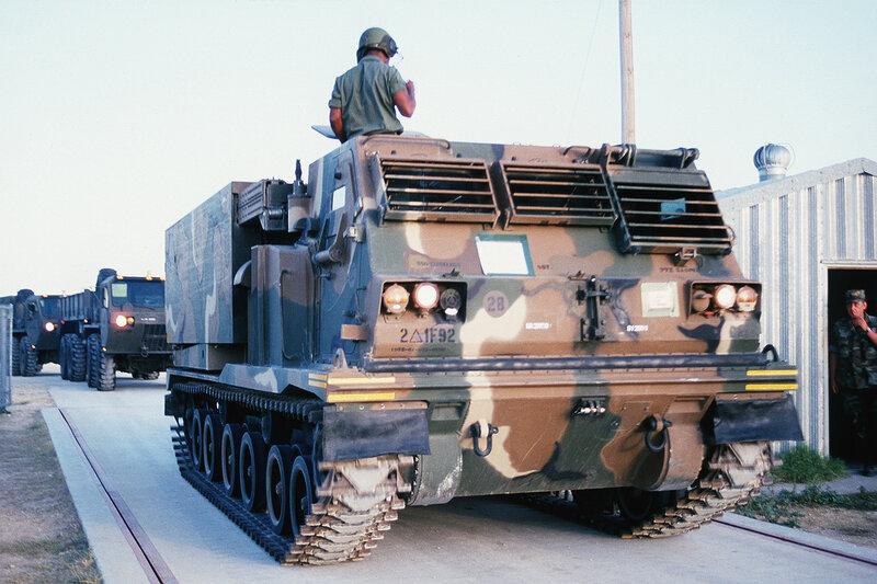 DA-ST-85-12293