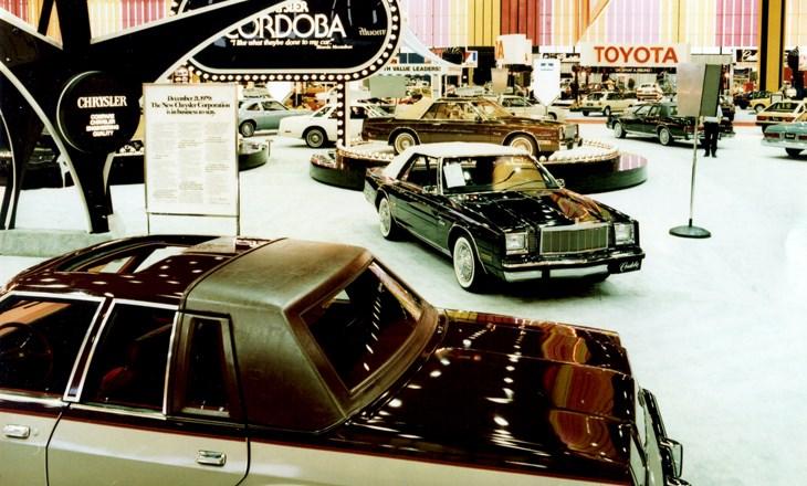 1980ChryslerExhibitWeb22.jpg