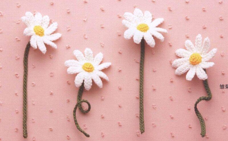 Crochet Lace_Vol 3 (58).jpg