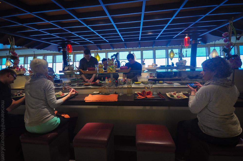 Restoran-(10).jpg
