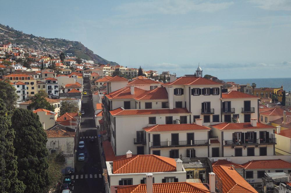 Madeira-Funikuler-(12).jpg