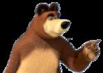 маша и медведь (63).png