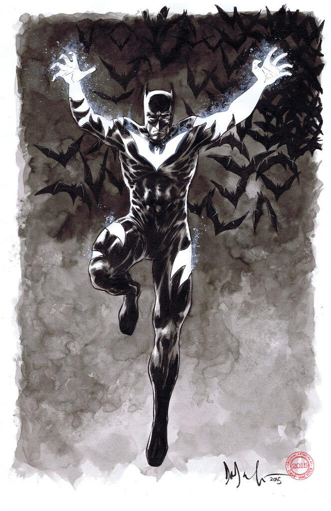 le Bat.jpg