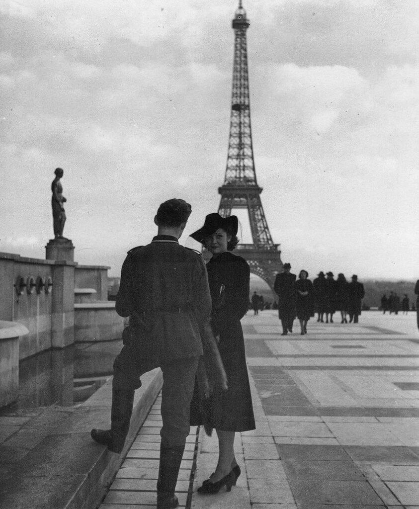 Paris n'existe pas1280.jpg