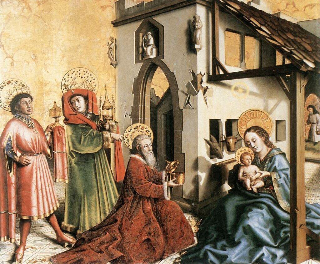 Konrad_Witz_-_Adoration_of_the_Magi_-_43-44.jpg