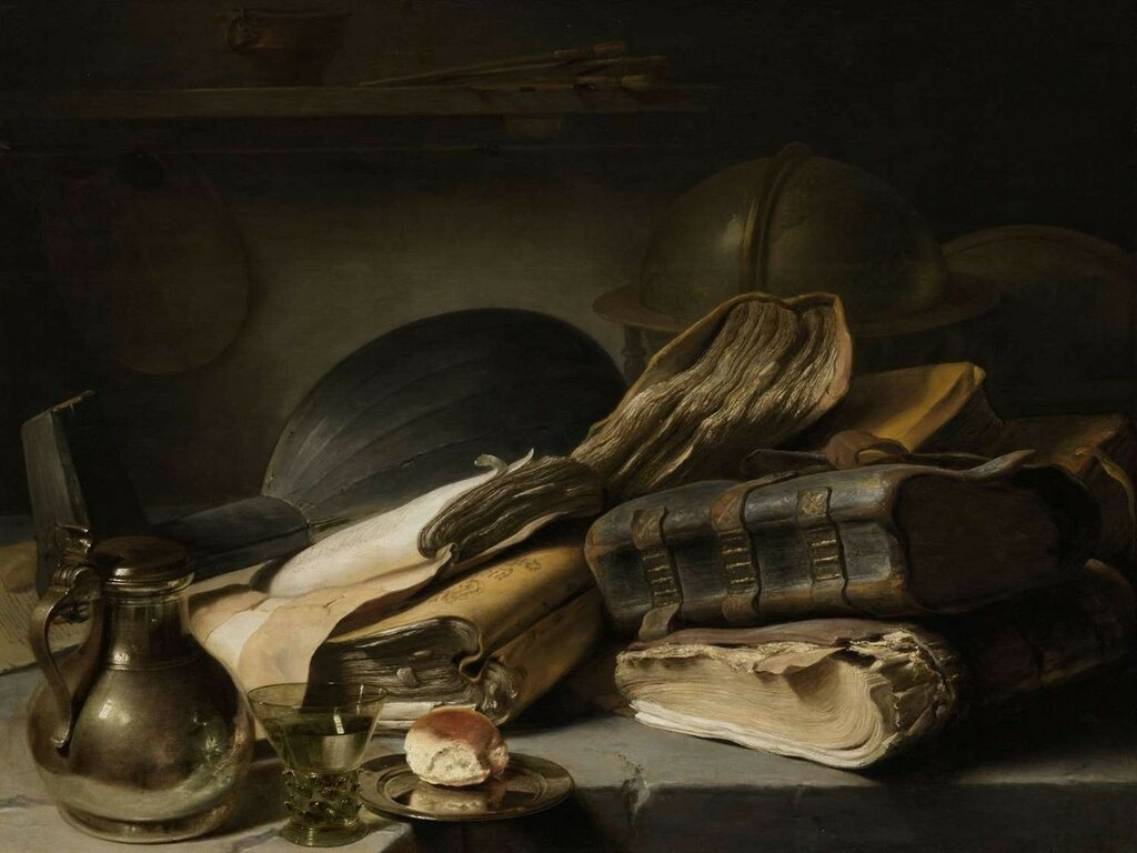 Jan_Lievens_-_Still_Life_with_Books1630.jpg