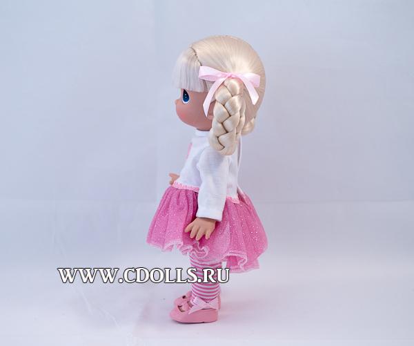 dolls-135.jpg