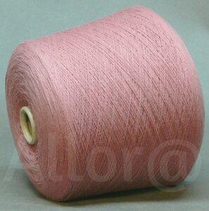 Millefili  NOUVELLE15  светлый бруснично-розовый