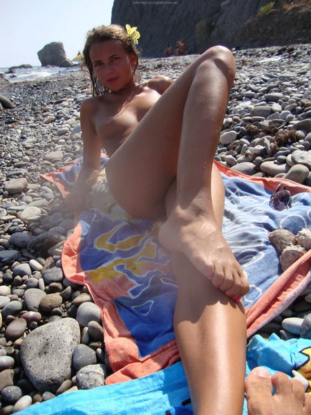 порно девки без трусов фото №68890