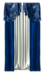 R11 - Curtains & Silk 2015 - 174.png