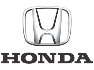 Honda (Хонда) - история японского бренда автомобилей