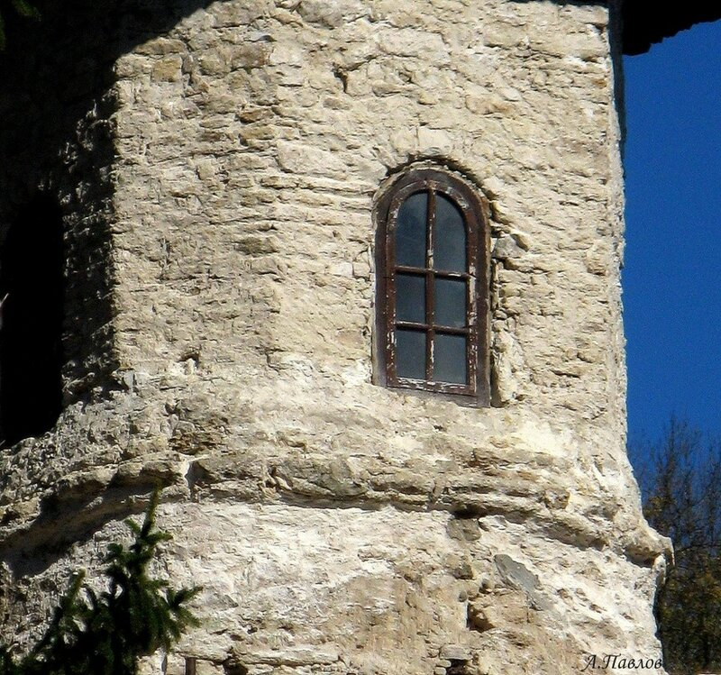 Монастырь Рудь (11).JPG