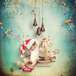 !!PinkLotty Christmas In My Heart (14).jpg